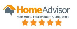 Home-Advisor
