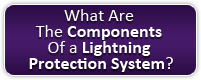 The Components Of a Lightning Protection System