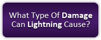 Type Of Damage Lightning Cause
