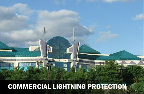 commercial-lightning-protection-ct