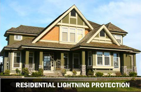 home-lightning-protection-ct