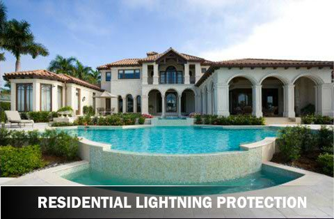 lightning-protection-for-your-home