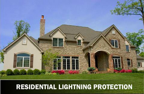 lightning-protection-ma
