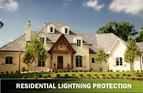 lightning-protection-ri