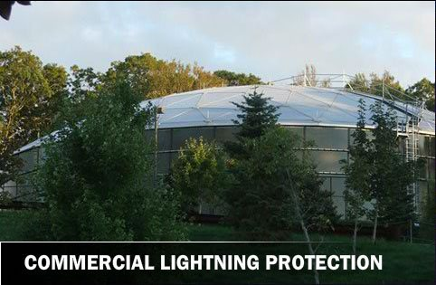 lightning-protection-supply