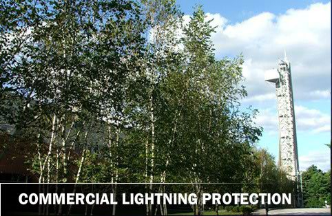 lightning-protection-system-ma