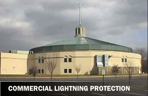 lightning-protection-system-ny