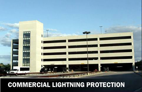 lightning-protection-systems