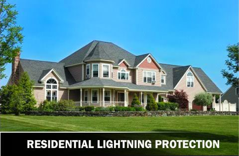 lightning-protection